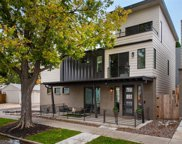 4566 West 39th Avenue, Denver image
