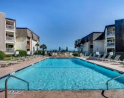 5601 N Ocean Blvd. Unit A307, Myrtle Beach image