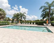 5135 Cedar Springs Dr Unit 202, Naples image