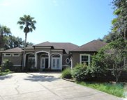 11101 Crooked River Court, Clermont image