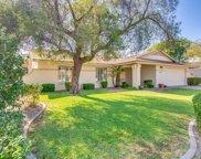 8338 E San Sebastian Drive, Scottsdale image
