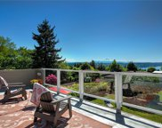 4017 SW 106th St, Seattle image