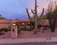 8190 E Brookwood, Tucson image