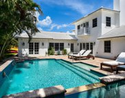 221 Ocean Terrace, Palm Beach image