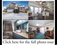 5436 W Ticklegrass Rd S, West Jordan image