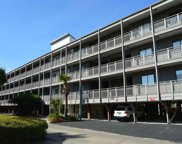 9581 Shore Drive Unit 221, Myrtle Beach image