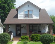 632 29th  Street, Indianapolis image