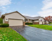 1687 Lakeview Drive, Zeeland image
