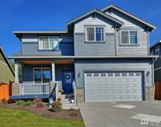27708 64th Dr NW, Stanwood image