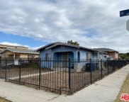 6224  11th Ave, Los Angeles image