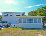 601 Grove Street, Lake Worth image