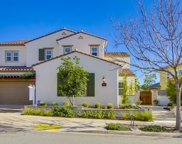 15751 Kristen Glen, Rancho Bernardo/4S Ranch/Santaluz/Crosby Estates image