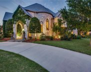 5613 Versailles Court, Colleyville image
