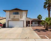 623 VALLEY VIEW Drive, Henderson image