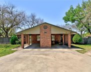 12706 Old San Antonio Road Unit A&B, Manchaca image