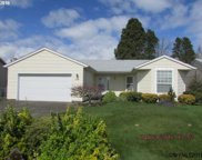 1349 MULBERRY  DR, Woodburn image