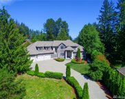 3330 S 226th Ave, Sammamish image