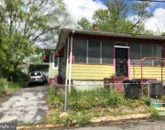 5606 Davey   Street, Capitol Heights image