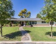 6846 N 3rd Avenue, Phoenix image