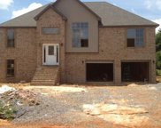 6409 Heritage Way, Mccalla image