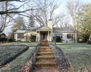 506 Country Ln, Louisville image