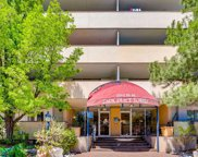 1029 E 8th Avenue Unit 706, Denver image