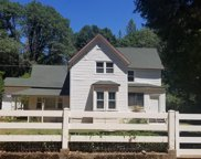 5865  Church Street, Foresthill image