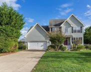 12603 Whisper Trace Dr, Ocean City image