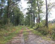 Woodlawn Rd, Pineville image
