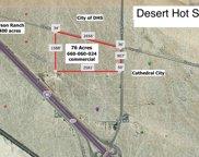 76 Acres Palm Dr & Varner, Desert Hot Springs image