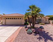 10935 E Regal Drive, Sun Lakes image