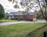 1417 Goggins Lane, Richmond image