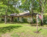 4004 Allendale Street, Colleyville image