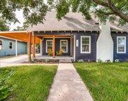 2710 Gladstone Drive, Dallas image