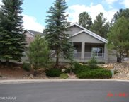 6483 E Breckenridge Way, Flagstaff image