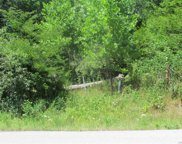 Possom Hollow Road, St Clair image