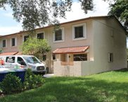 8905 NW 38th Drive Unit 4, Coral Springs image