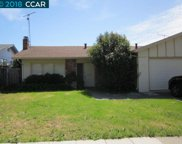 619 Gisler Way, Hayward image