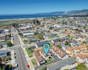 541     Longbranch Avenue, Grover Beach image