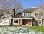 40 Old Country Ln, Perinton image