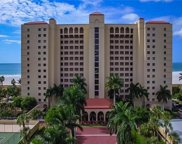 100 N Collier Blvd Unit 406, Marco Island image