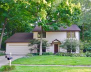 4938 Fieldstone  Trail, Indianapolis image
