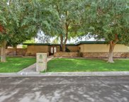 1029 N Forest Road, Mesa image