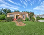 9260 Se 170th Fontaine Street, The Villages image