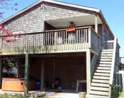 115 Broadbay Drive, Kill Devil Hills image