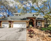2119 W Fore Drive S, Tampa image