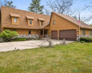 8590 Sunset Drive, Orleans image
