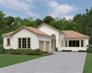 4612 Tobermory Way, Bradenton image