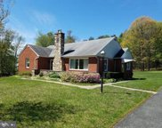 8726 Gerst   Avenue, Perry Hall image