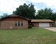 1102 Coventry Road, Enid image